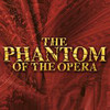 Phantom Of The Opera, Murat Theatre, Indianapolis