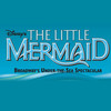Disneys The Little Mermaid, Murat Theatre, Indianapolis