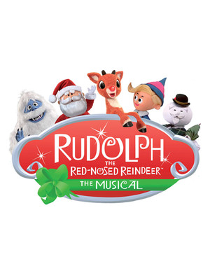 Rudolph the Red Nosed Reindeer, Clowes Memorial Hall, Indianapolis