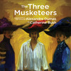 The Three Musketeers, Indiana Repertory Theatre, Indianapolis